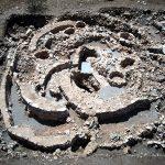 Terrinches solicita que Castillejo del Bonete se incluya en el Plan Estratégico de Cultura como parque arqueológico