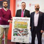Puertollano: Doscientos vehículos de ocasión al mejor precio en la VI Feria en «La Central»