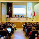 Ciudad Real acoge la I Jornada de intercambio de experiencia y difusión de actuaciones educativas de éxito
