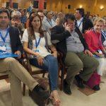 congreso pp 8