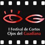 El Progreso amplía hasta el 10 de junio el plazo de recepción de obras de su 1er Festival de Cortos de temática gastronómica