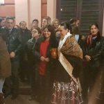 Ciudad Real: El tesón de 7 mujeres será reconocido con los nuevos premios Dulcinea