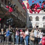 Ciudad Real: Medidas que mejoren la calidad de vida de los enfermos de esclerosis múltiple