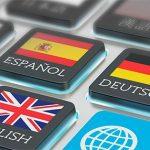 Comienza el plazo de admisión en Escuelas Oficiales de Idiomas y Centros de Educación de Adultos que imparten enseñanzas de idiomas
