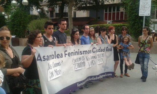 feminismos 3