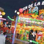 El día de la infancia de la Feria de Ciudad Real será el miércoles 16 de agosto