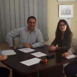 El Gobierno de Castilla-La Mancha apuesta por la formación en sectores con una alta empleabilidad y una inserción laboral inmediata