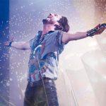 El Ayuntamiento de Ciudad Real se gastará en conciertos estivales casi 125.000 euros