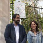 MetroMinuto: 41 señales informarán del tiempo que se tarda en llegar caminando a diferentes puntos de Ciudad Real