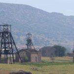 Puertollano: La mina anarquista que rondara la muerte