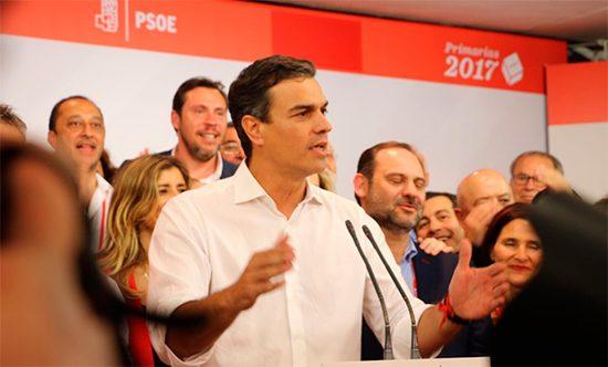 pedro-sanchez-psoe-2