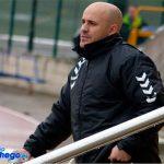 Pepe Berja será el entrenador del Deportivo Manchego para la próxima temporada