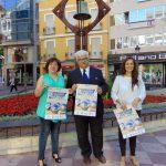 Ciudad Real acoge por primera vez el Campeonato Regional de Petanca de FECAM