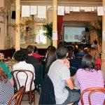 Ciudad Real: La ciencia sale de bares