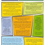 plataforma agricultura ecologica 4