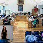 Ciudad Real: El Pleno acuerda destinar los 2,8 millones del resto del remanente de 2015 a amortizar deuda
