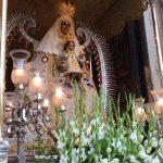 procesion virgen del prado 1