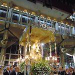 procesion virgen del prado 11
