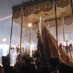 procesion virgen del prado 12