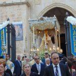 procesion virgen del prado 14
