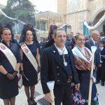 procesion virgen del prado 15