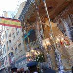 procesion virgen del prado 17