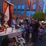 procesion virgen del prado 18