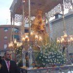 procesion virgen del prado 19