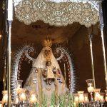 procesion virgen del prado 2