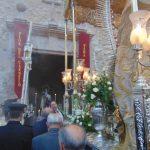 procesion virgen del prado 20