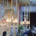 procesion virgen del prado 22