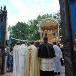 procesion virgen del prado 23