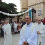 procesion virgen del prado 24