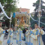procesion virgen del prado 25
