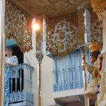 procesion virgen del prado 26