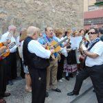 procesion virgen del prado 28