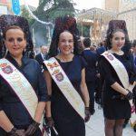 procesion virgen del prado 29