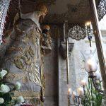 procesion virgen del prado 3