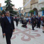 procesion virgen del prado 31