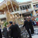 procesion virgen del prado 32