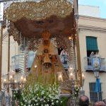 procesion virgen del prado 33
