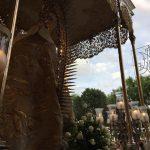 procesion virgen del prado 4