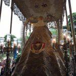 procesion virgen del prado 5