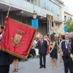 procesion virgen del prado 7