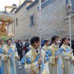procesion virgen del prado 9