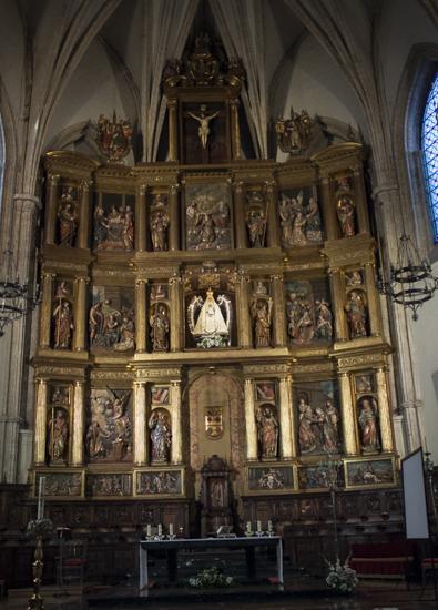 retablo catedral 1
