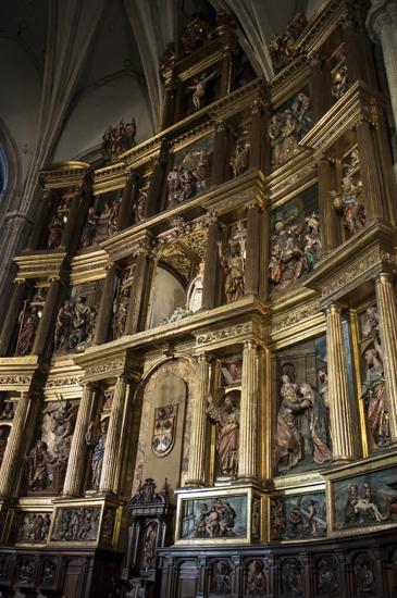 retablo catedral 2