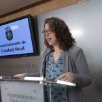 Ciudad Real: La Junta de Gobierno Local aprueba los padrones del Impuesto de Bienes Inmuebles del 2017