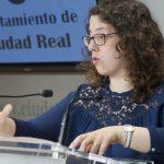 Ciudad Real: El equipo de Gobierno pide el visto bueno del Pleno al Consejo Asesor de la televisión municipal