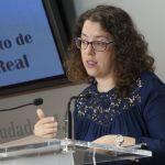 """Ciudad Real: El PSOE asegura que la denuncia del PP a la Fiscalía es una """"cortina de humo"""" para tapar el caso de las luces de Navidad"""